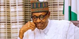 President Buhari Will Respect Court Verdict On VAT - Presidency