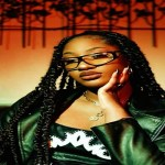 RCA Records Signs Nigerian Singer, Tems