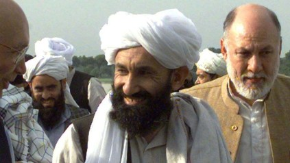 Taliban Officially Declare Islamic Emirates And Name New Prime Minister And Govt Officials In Afghanistan