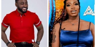 Why Pere And Angel Were Sent To The White Room To Battle For Last Spot In The Top 5