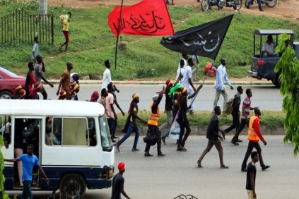 Why Shi'ites, Security Agents Clashed In Abuja