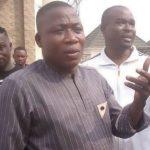 Why Sunday Igboho Is Seeking N500bn Damages From Nigerian Govt — Lawyer