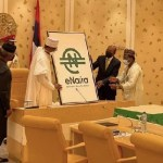 11 Things To Know About Newly Launched CBN's eNaira