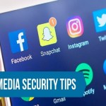 8 Smart Ways To Protect Your Social Media Accounts From Hackers