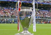 Checkout The Clubs That Have Won The Champions League The Most Times