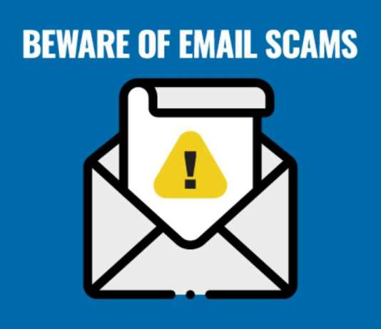 Email Safety Tips And Best Practices For Internet Users