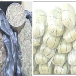 How Fake Soldier, Policeman Were Arrested For Drug Trafficking