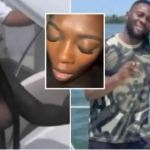 How Tiwa Savage's Adult Video Went Viral On Twitter