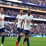 How Tottenham Spoiled Newcastle's Saudi Party