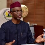 Kaduna Govt To Bar Unvaccinated Civil Servants From Offices