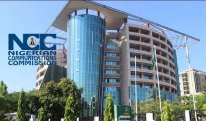 NCC Disqualifies Nigerians Below 18-Year From Getting SIM