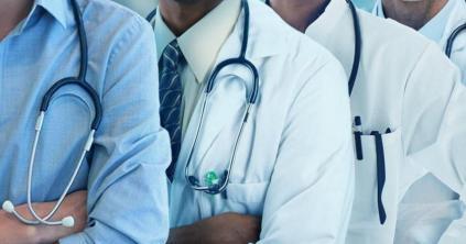 Nigerian Doctors Call Off Nationwide Strike