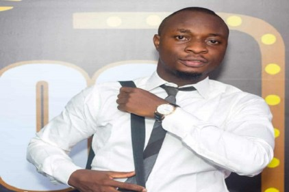 Top 12 YouTube Comedians From Nigeria