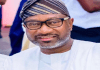 What It Means As Otedola Acquires Major Stake In FBN Holdings