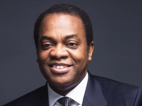 Biography Of Nigerian Politician And Former Governor Of Cross River, Donald Duke