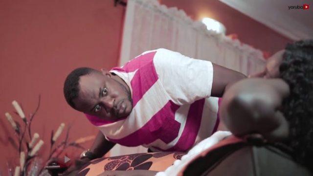 Latest Yoruba Movie 2018 Drama - 'Entrapped'