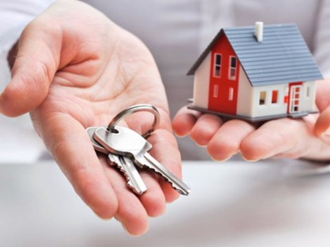 Tips To Pay Your House Rent With Ease In Nigeria