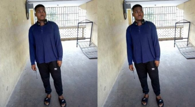 UNILAG Microbiology Student Commits Suicide Over Failed Courses