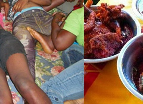 4 Family Members Die, Others Hospitalised After Eating Amala In Ilorin