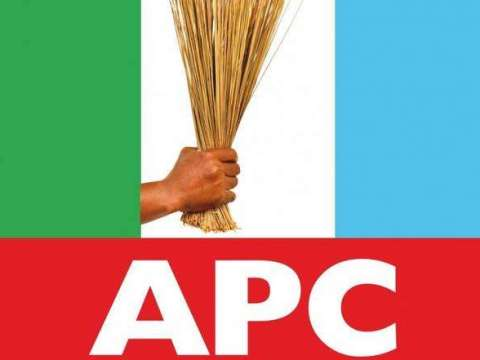 Former Reps Member Accused Of Administering Juju On 22 APC Members In Akwa Ibom