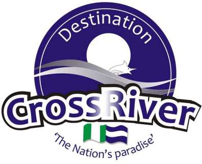 Cross River State and UN