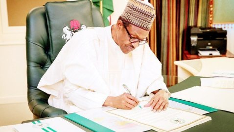FG Approves The Price Reduction Of JAMB, NECO, BECE Forms