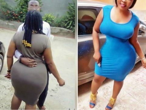 How My Boyfriend And Friend Forcefully Took Turns On Me – Lady