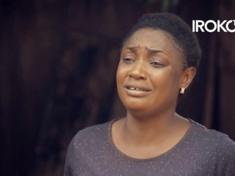 Latest 2018 Nigerian Nollywood Drama Movie English – The Ring