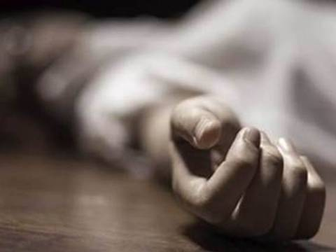 Missing Corpse - 2 Mortuary Attendants, 5 Others Arrested