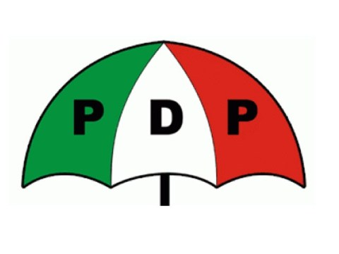 Many Resigns From PDP In Akwa Ibom