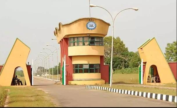 Polytechnics In Nigeria