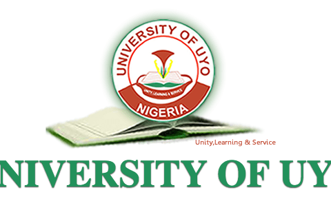 UNIUYO Begins Screening For Freshers