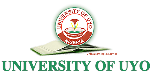 UNIUYO 24th Convocation Pretty Lady With CGPA Of 4.78 Becomes Best Graduating Student