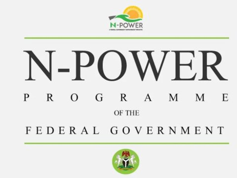 What Applicants Must Know Before Applying - N-Power