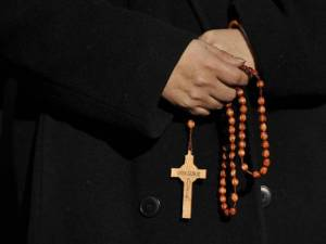 700 Catholic Priests Listed In Child Sexual Assault Case In United States