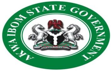 Akwa Ibom State government
