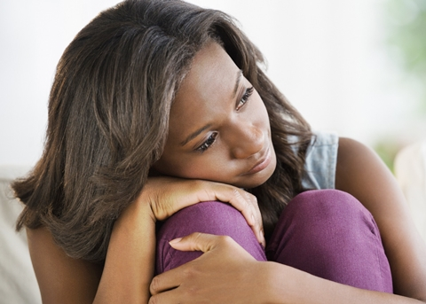 Ladies Please Truthful; How Do You Ask Your Man For Sex?