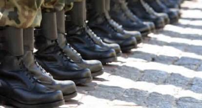 Boko Haram- 13 Soldiers, Police Officer Killed On Christmas Day