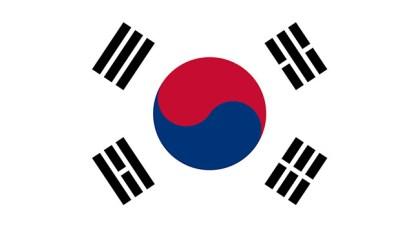 Cab Driver Set Himself Ablaze In South Korea