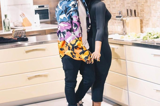 """Davido Blows The Industry With His """"Wonder Woman"""" Music Clip"""