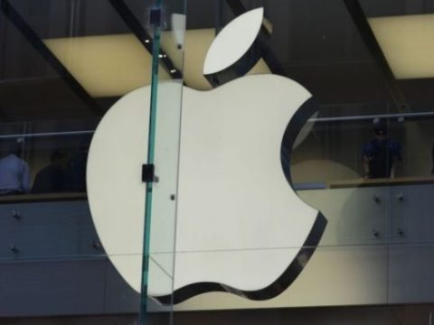 Egypt To Sue Apple With Legal Action