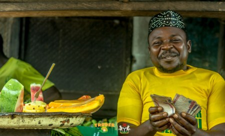 Facts About TraderMoni Empowerment Initiative
