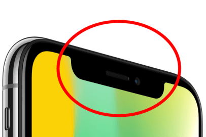 Forbes Reveals How Apple's New iPhones Is Having A Serious Design Problem