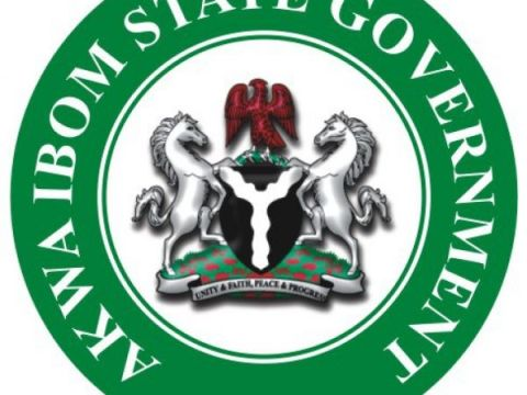 Government Of Akwa Ibom Responds To APC Request For Use Of Stadium For President Buhari