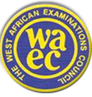Guidelines & Closing Date For WAEC May-June Registration Form 2019-2020