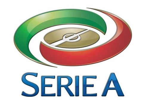 Italian Serie A Livescores, Results