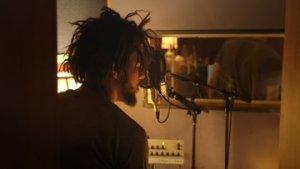 J Cole Sends Message To Tekashi 6ix9ine On 21 Savage's New Album