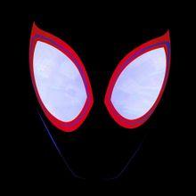 Lil Wayne, XXXTENTACION & Ty Dolla $ign - 'Scared Of The Dark'