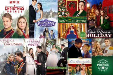 New Movies Will Make Your Christmas
