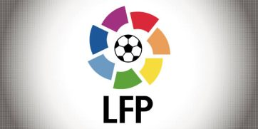 Spainish LaLiga Fixtures, Scores For Saturday, December 22, 2018